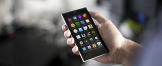 """Telefonia, Agcom sanziona Tre: """"Ha modificato offerta venduta come 'per sempre' senza informare clienti"""""""