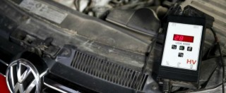 Volkswagen, risultati già noti alla Ue dal 2011 dopo lo studio italiano. E lo Spiegel lo scrisse nel 2014