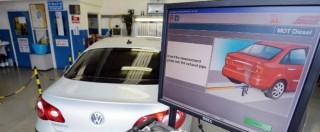 """Volkswagen, """"verso 11 milioni di richiami"""". Ue ammette: """"Pressioni degli Stati. E a noi mancano risorse"""""""