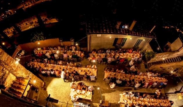tovaglia-a-quadri-anghiari-valtiberina-toscana-events