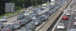 Caso Volkswagen, così i produttori truccano anche i dati sui consumi