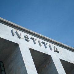 tribunale-milano-240