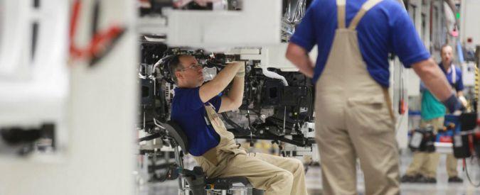 """Volkswagen, ministero Trasporti tedesco: """"2,8 milioni di auto coinvolte in Germania. Truccati anche furgoni"""""""