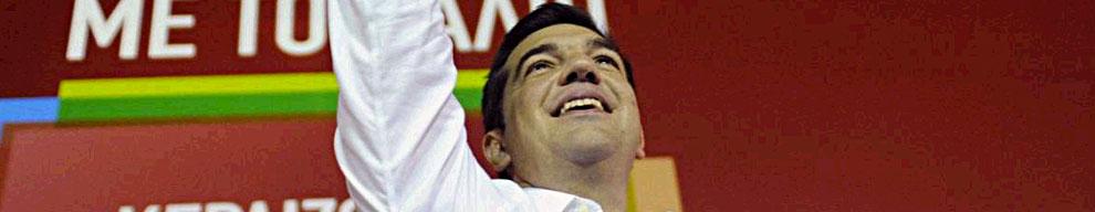tsipras2-pp