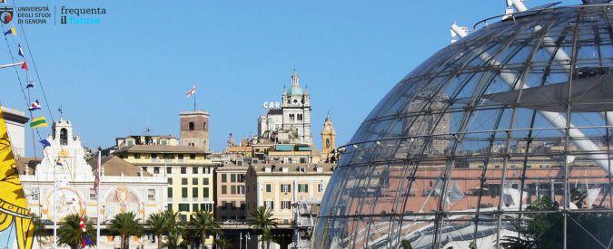 """Genova, ok a nuova sede di Ingegneria: ma sarà lontanissima dal centro. Rettore: """"Non ci hanno dato alternative"""""""
