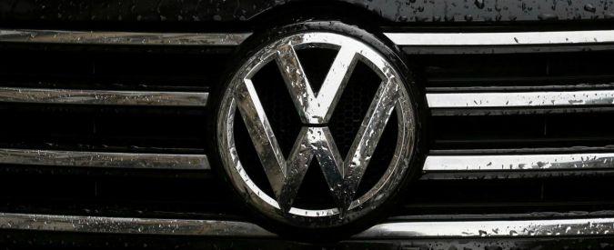 Volkswagen, ecco perché in Europa i diesel inquinanti sono legali