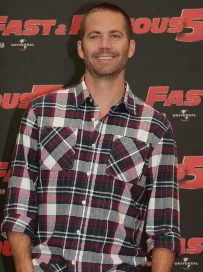 """Fast and Furious, la figlia di Paul Walker cita in giudizio Porsche: """"Senza difetti nella Carrera Gt, sarebbe ancora vivo"""""""