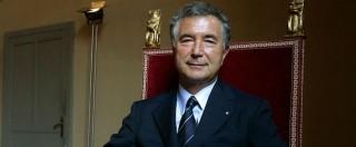 Popolare di Vicenza, inchiesta della Procura dopo anni di denunce ma nessuna sanzione da Bankitalia
