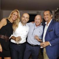 @Francesco Begonja