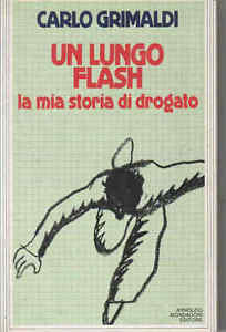 Grimaldi-libro
