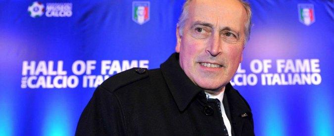 Giancarlo Abete torna a 'pesare' in Federcalcio (in chiave anti-Tavecchio)