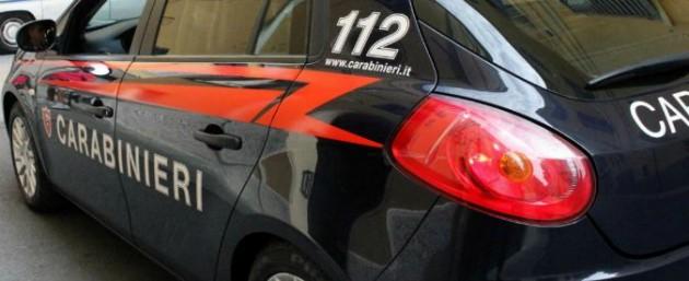 Carabinieri 675 275