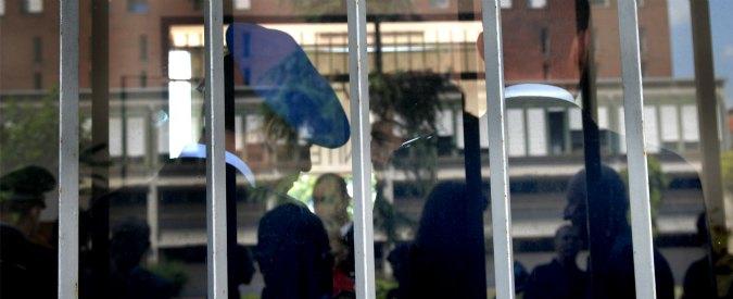 """Corruzione, """"ok a progetti in cambio di lavoro ai famigliari"""": arrestata direttrice del carcere minorile di Milano"""