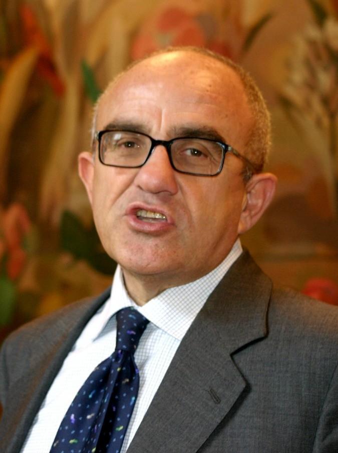 """Mario Citelli (Unioncamere Puglia): """"Con Music Up proviamo a solleticare la cultura d'impresa"""""""