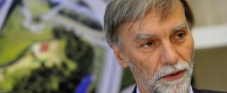 """Ponte sullo Stretto, Delrio conferma: """"Stato pronto a mettere soldi pubblici"""""""