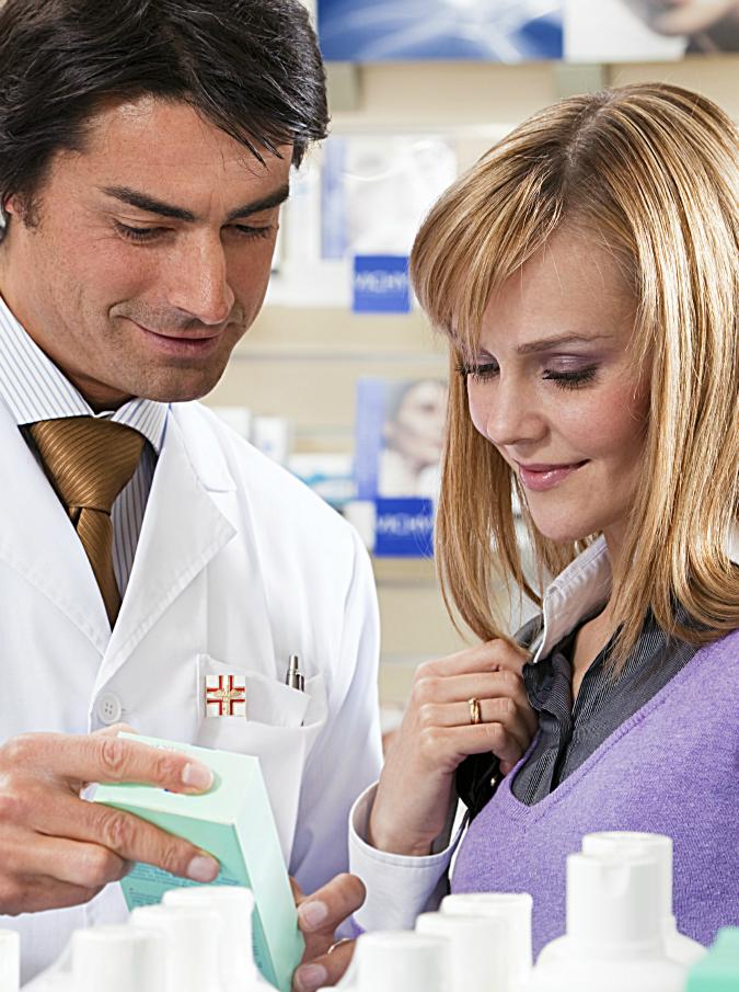 """Contraccezione femminile: """"Più del 60% di chi assume la pillola non usa il preservativo nei rapporti occasionali"""""""