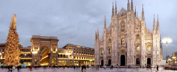Smart city, Milano e Bologna in testa. Roma 21esima, ultima Reggio Calabria