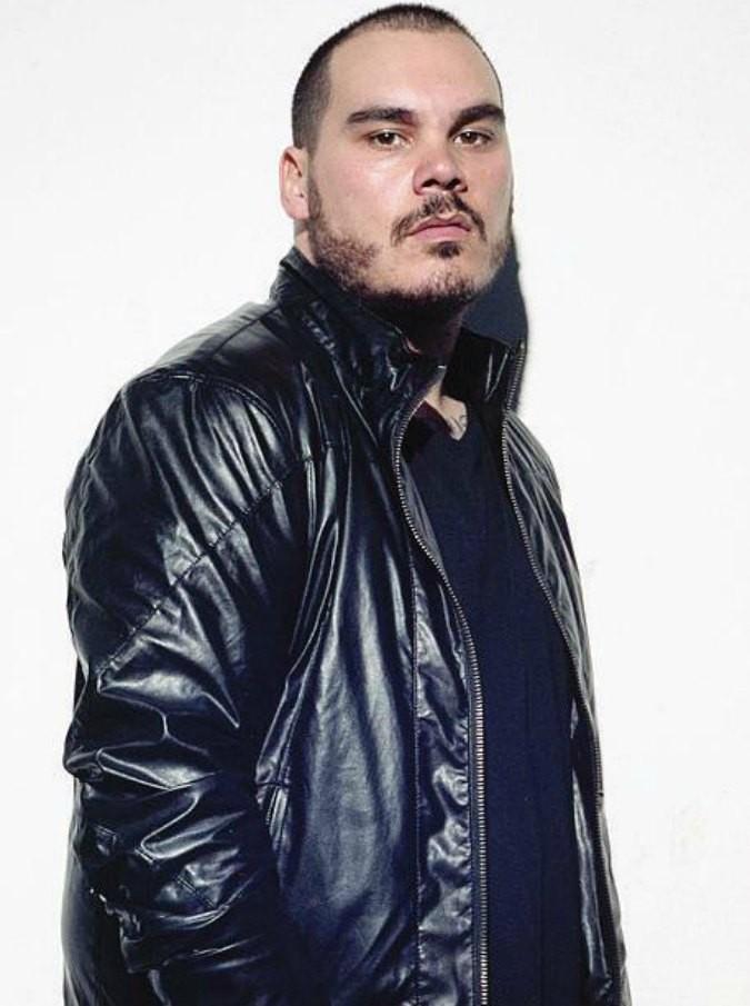 """Medimex, il rapper Ensi partecipa all'incontro con gli studenti: """"Correte verso i valori"""""""