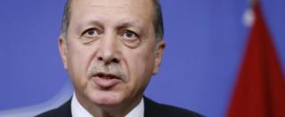 Elezioni Turchia, sondaggi: sale l'Akp (+2%) ma non ottiene maggioranza assoluta