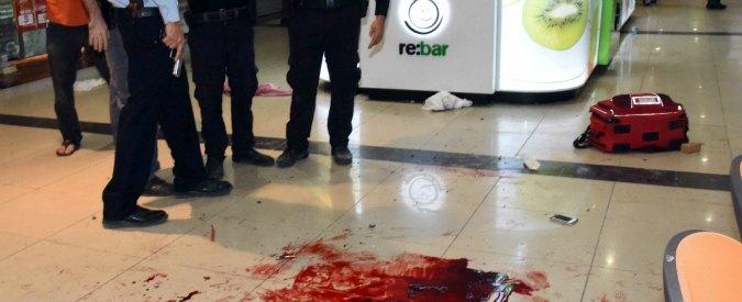 """Israele, migrante eritreo freddato dalla polizia: """"Ucciso per il colore della pelle"""""""