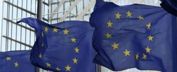 """Fondi Ue, Corte Conti: """"Irregolarità e frodi destano allarme e spesso le attività finanziate non si fanno"""""""