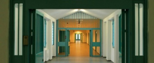 Foto carcere 675