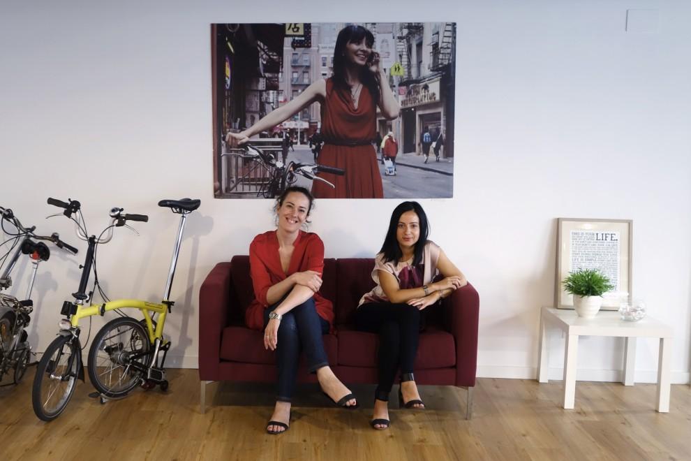 Ufficio Disegno Tecnico In Inglese : Comune bagnolo mella concorso per istruttore tecnico ticonsiglio
