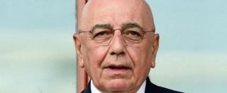 """Panama Papers, L'Espresso: """"Nuova lista di 100 italiani con soldi offshore, da Galliani a Pessina, passando per Barilla"""""""