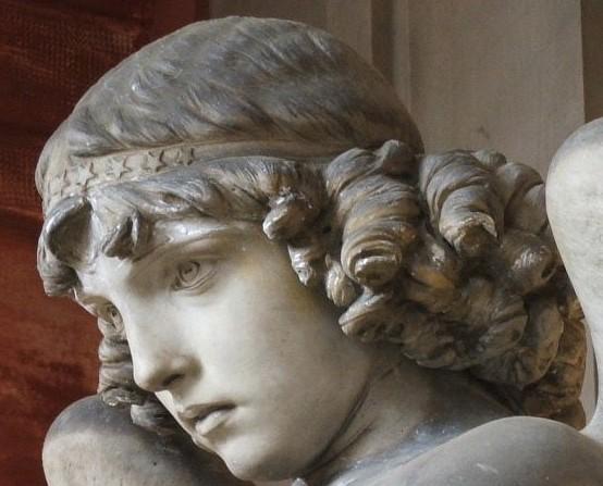 Genova-Cimitero_di_Staglieno-Angelo_di_Monteverde-DSCF9030-bis