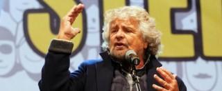 """M5S, Grillo: """"Non ci deve essere più un guru"""". Casaleggio: """"Cosa faremo al governo? Via la prescrizione"""""""