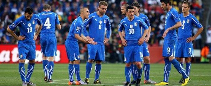 Europei 2016 senza Olanda: la grande delusione Oranje e i fallimenti più clamorosi delle nazionali