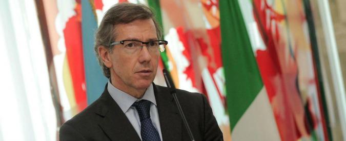 """Libia, Onu: """"Accordo raggiunto per il governo di unità nazionale"""""""