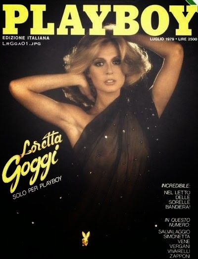 film hot anni 80 classifica siti incontri