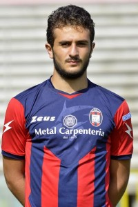 Manuel Nicoletti