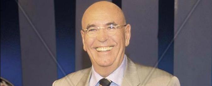 Gino Menicucci morto, addio all'ex arbitro. Fu il primo al Processo del Lunedì