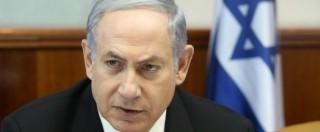 """Cisgiordania, Ue verso etichette per prodotti delle colonie. Israele: """"Bonus per terroristi"""""""