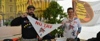 Italia 5 Stelle, viaggio tra gli stand: dalle agorà per il dibattito con i parlamentari ai gazebo di attivisti e Meetup