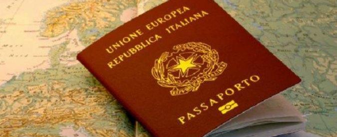 """Commissione Ue: """"Ticket di 5 euro per i cittadini extraeuropei che entrano nell'area Schengen"""""""