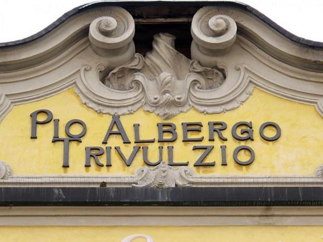 Il Pio Albergo Trivulzio al centro dello scandalo per i bassi affitti