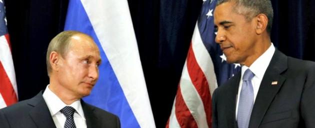 Putin-Obama-2-675