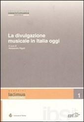 Rigolli - La divulgazione musicale