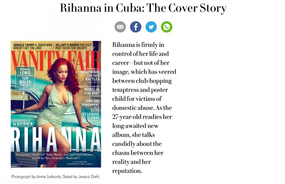 Rihanna_Cuba