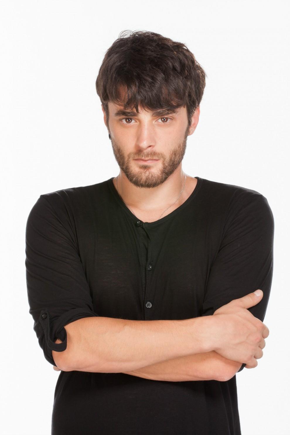 Giovanni Sada