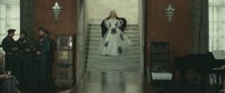 """Pier Paolo Pasolini, """"Salò"""" restaurato torna al cinema. La manipolazione del potere sui corpi e sulle menti"""
