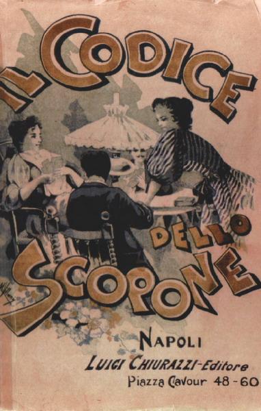 Scopone(4)