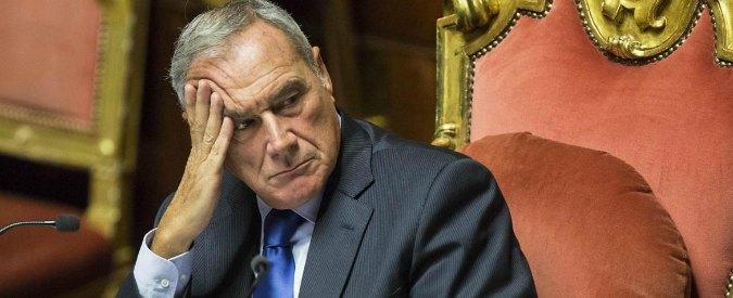 Bilancio del Senato, nel 2016 Palazzo Madama risparmierà: ma solo lo 0,09%