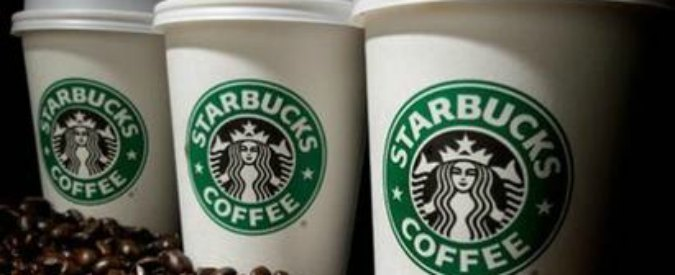 """Starbucks in Italia, probabile arrivo a Milano. """"Accordo entro Natale con Antonio Percassi"""""""