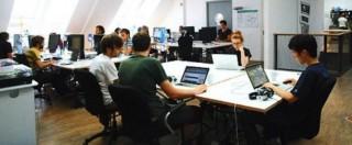 Manovra, via libera a misure inedite in Italia su innovazione e startup. Dai fondi alle agevolazioni, ecco cosa prevedono
