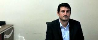 """Attentato ad Ankara, il partito filo-curdo Hdp: """"Erdogan fa propaganda elettorale con le bombe"""""""
