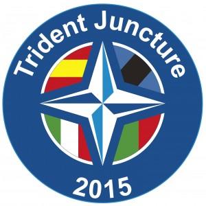 TREJ15-logo-copy